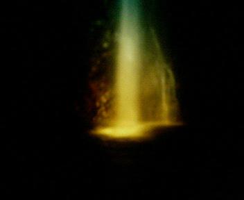 払沢の滝まつり